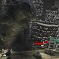 Godzilla Smash