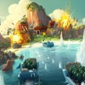 BoomBeach_GamePage_TitleScreen_Logo-1440