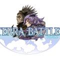 1404350785-terra-battle-logo