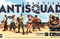 AntiSquad Tactics android france 08 200x130 Home