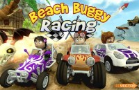 Beach Buggy Racing 200x130 Home