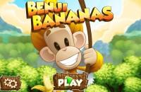 Benji Bananas Adventures 200x130 Home