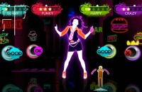 just dance 3 wii 10 200x130 Home