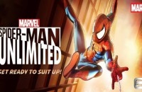 spider man unlimited ios android1 620x350 200x130 Home