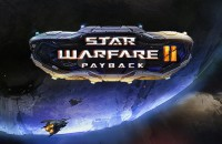 Star Warfare2 Payback 200x130 Home