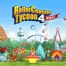 Free Android Games October 2014 Week 4
