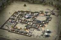 COD Heroes Base 200x130 Home