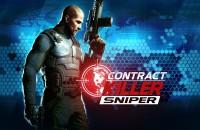 Contract Killer Sniper1 200x130 Home