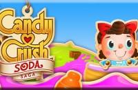 candy crush soda saga android ga 200x130 Home