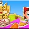 Free iOS Games November 2014 Week 3