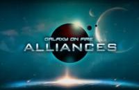 galaxy on fire alliances 200x130 Home