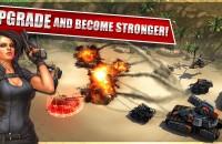 global assault 5a8a8a h900 200x130 Home