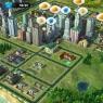 Free Android Games December 2014 Week 4