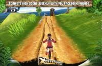 Xcite Mountain Bike 1 200x130 Home