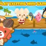 Free Android Games March 2015 Week 1