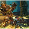 Free Android Games March 2015 Week 4