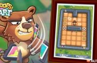 Bears vs. Art 200x130 Home