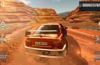 Rally Racer Drift 200x130 Home