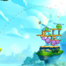 Free iOS Games August 2015 Week 1