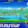 Free Android Games July 2015 Week 1