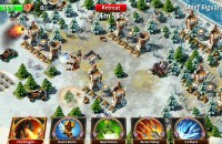 Free iOS Games July 2015 Week 1