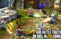 Free Android Games September 2015 Week 4