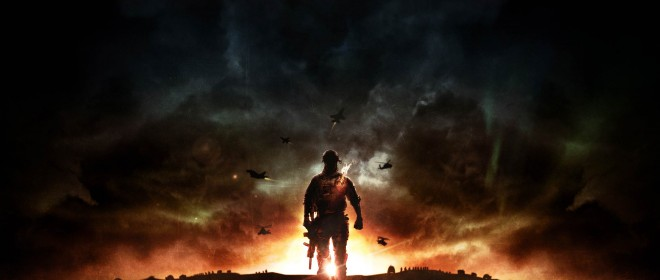 Battlefield 3 Premium Disappointment