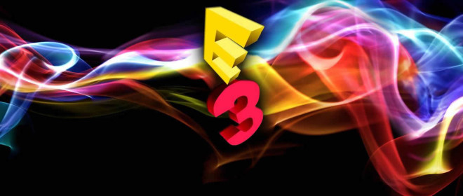 10 Things That Shouldn't Be At E3 2014