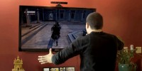 10 Kinect Games Worth Playing