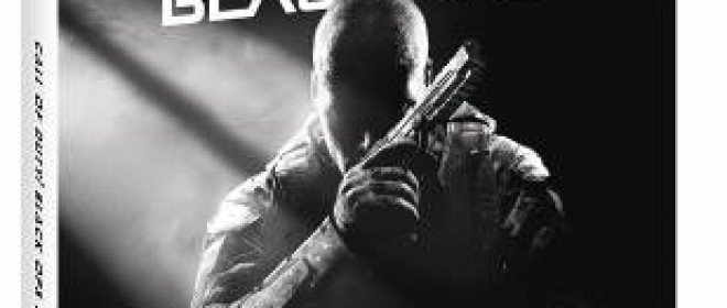 BradyGames's Official Black Ops II Guide – Helping Players Level Up