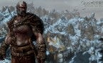Game Of Thrones DLC Goes Beyond The Wall
