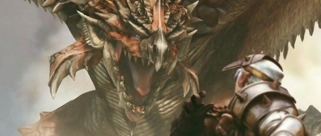 Get Ready To Hunt In Monster Hunter 3: Ultimate
