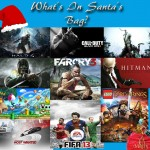 BLUE FINAL Santa's Bag 10 top games copy edit copy