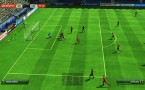 Create New Ways To Play With FIFA 13 On Wii U