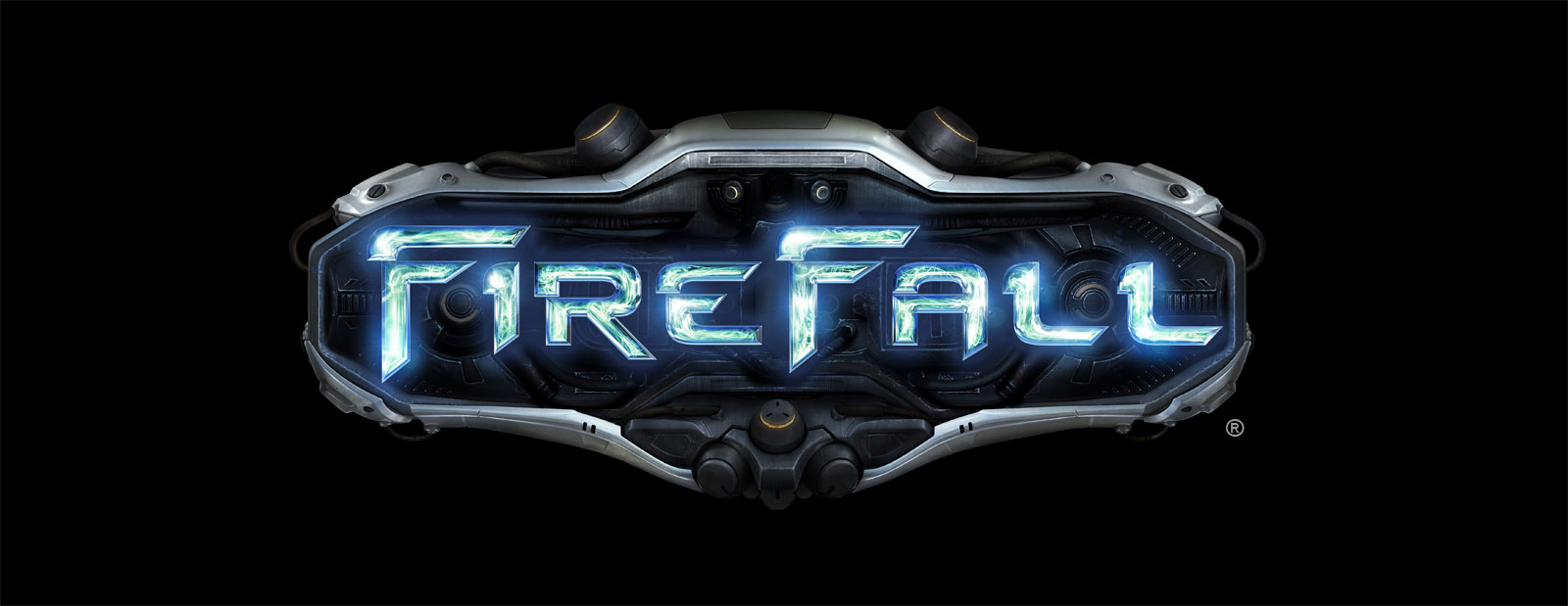 Firefall - A Massively Multiplayer Online First Person Shooter