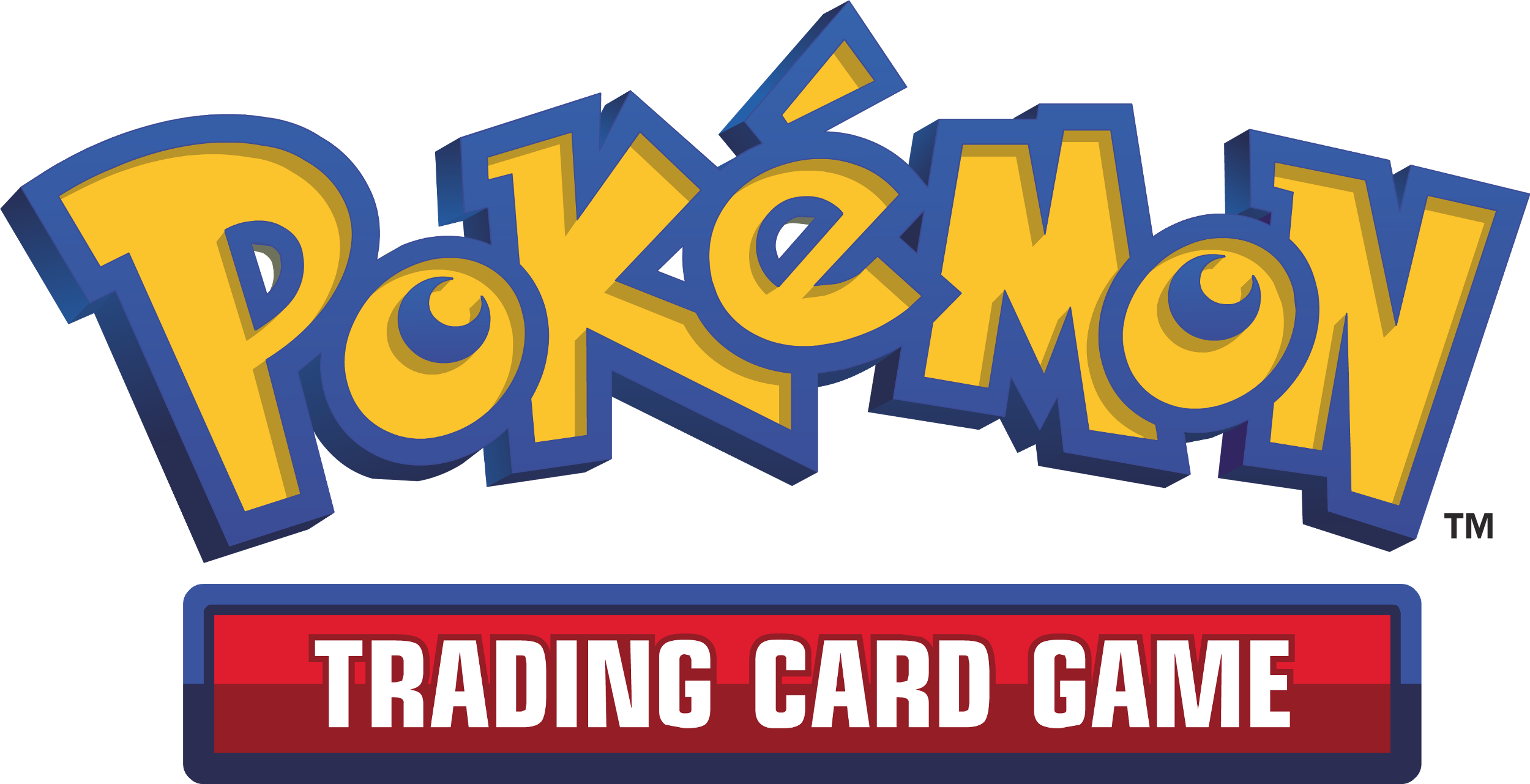 Pokémon Trading Card Game 300x153 Pokemon Trading Cards Get Plasma