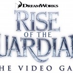 Rise of Guardian game