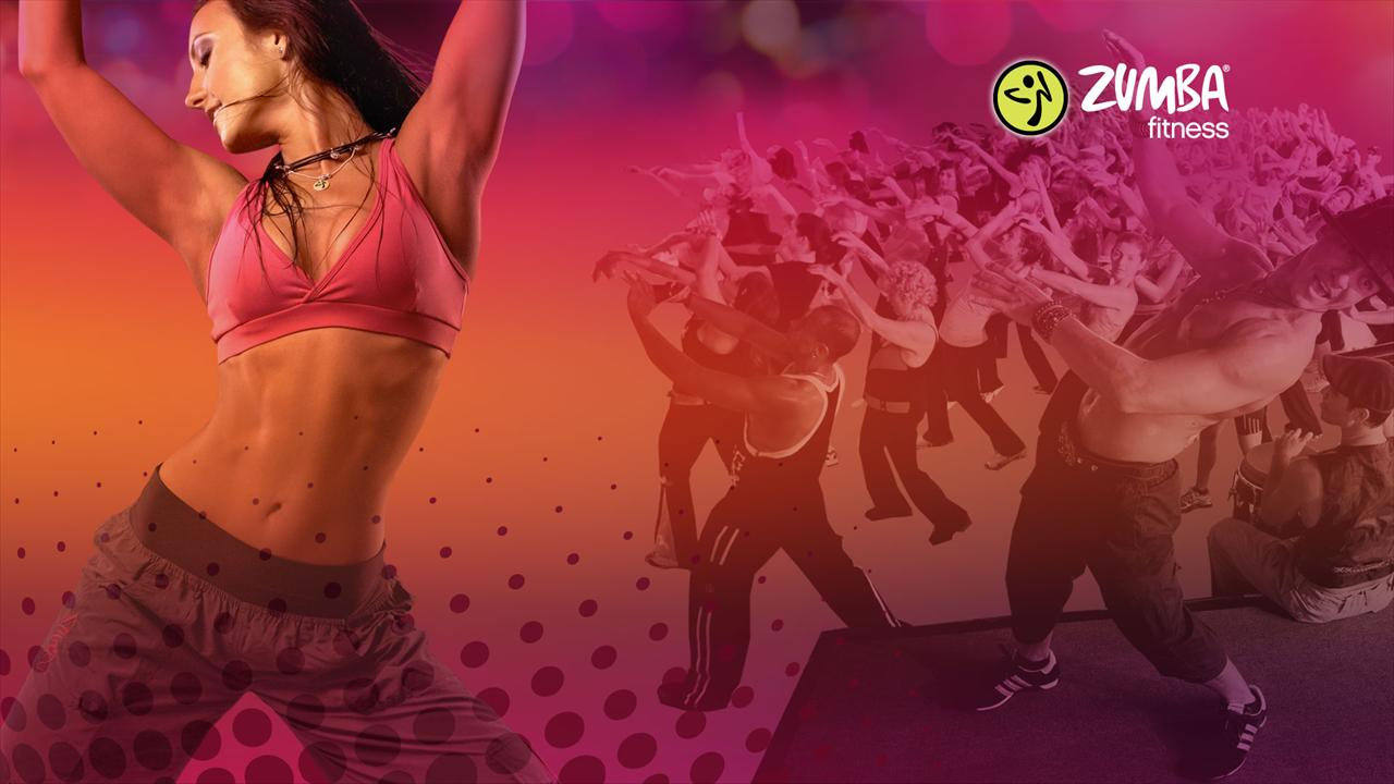 zumba fitness 1024x576 Zumba Fitness Rush Helps Gamers Dance To Their