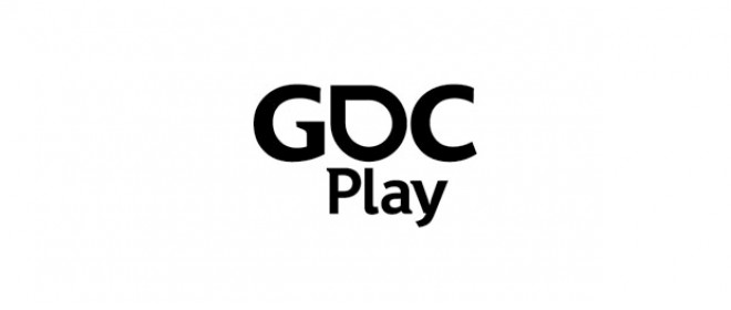 2013 GDC Play Adds Best in Play Award