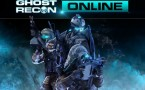 Ghost Recon Online Gets New Maps, Modes, and Gear