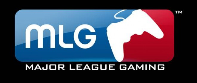 MLG Winter Season Games – Black Ops 2 / League of Legends