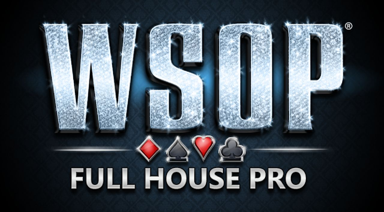 Wsop Full House Einfo Games