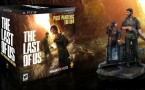 The Last of Us Gets A Special Edition