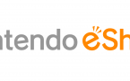 Nintendo eShop – January 9th, 2013