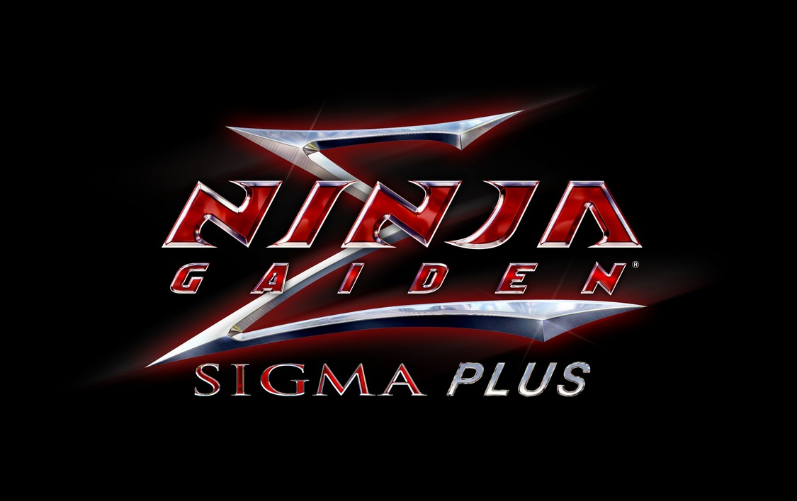 Team Ninja Share New Ninja Gaiden Sigma 2 Plus Details