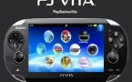 PlayStation Vita Price Drop In Japan