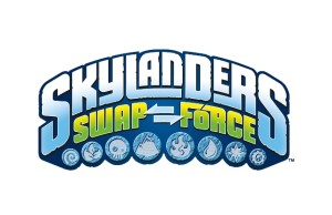 skylanders swap force 300x194 Skylanders SWAPS In A New Force of Toys