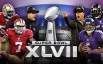 Madden NFL 13 Crowns Ravens Super Bowl Kings