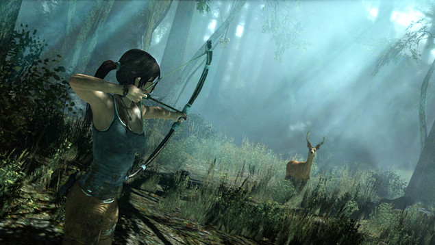 http://einfogames.com/news/files/2013/02/tomb-raider-2013-hands-on-three-hours-play-preview-xbox-360-ps3-3.jpg