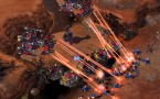 Starcraft II Gameplay